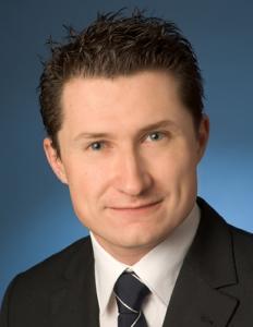 Peter Schentler, Rechnungsprüfer